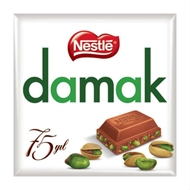 Picture of Nestlé Damak Çikolata 80 gr