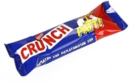 Picture of Nestlé Crunch 44 Gr