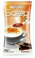 Picture of Nestlé Salep 20 gr