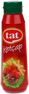 Picture of Tat Ketçap 750 gr