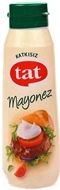 Picture of Tat Mayone 650 gr