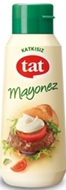 Picture of Tat Mayonez 500 gr