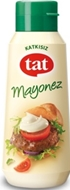 Picture of Tat Mayonez 660 gr