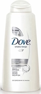 Picture of Dove Kepek 2+1 Şampuan 700 ml