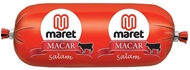 Picture of Maret Macar Salam 250 gr