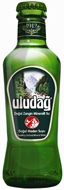 Picture of Uludağ Maden Suyu 200 Ml.