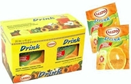 Picture of Lezzo Drink Portakal 9 gr