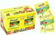 Picture of Lezzo Drink Limon 9 gr