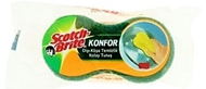 Picture of Scotch Brite Konfor Sünger