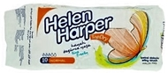 Picture of Helen Harper Top Dry Normal Kalın Ped 10 Adet