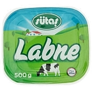 Picture of Sütaş Labne 500 gr
