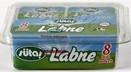Picture of Sütaş Labne 8 x 20 gr