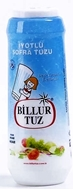 Picture of Billur Tuz Rafine İyotlu Sofra Tuzu 500 gr