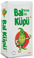 Picture of Bal Küpü Çay 500 gr