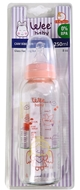 Picture of Wee Baby Cam Biberon 250 ml