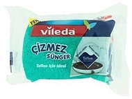 Picture of Vileda Çizmez Sünger