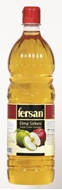 Picture of Fersan Elma Sirkesi 1000 ml