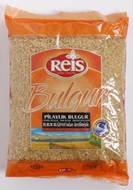 Picture of Reis Bulgur Pilavlık 2500 Gr