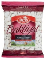 Picture of Reis Bombay Fasulye 1000 Gr