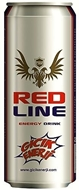 Picture of Red line Enerji İçeceği 250 Ml