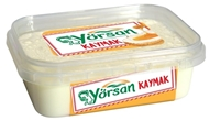 Picture of Yörsan Kaymak 150 Gr
