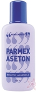 Picture of Parmex Sümbül Aseton 200 ml