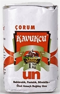 Picture of Kavukçu Un 1 Kg