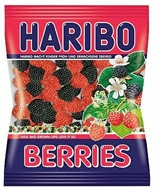 Picture of Haribo Böğürtlen 80 gr