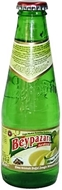 Picture of Beypazarı Elmalı Soda 200 Ml