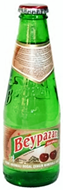 Picture of Beypazarı Vişneli Soda 200 Ml