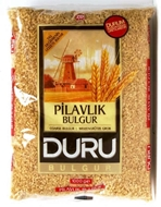 Picture of Duru Pilavlık Bulgur 1000 gr
