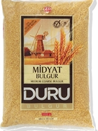 Picture of Duru Midyat Bulgur 1000 Gr