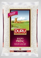 Picture of Duru 2500 Gr Pirinç Baldo