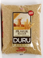 Picture of Duru Pilavlık Bulgur 2500 gr