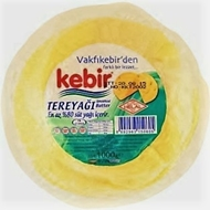 Picture of Kebir Tereyağı 1000 gr