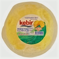 Picture of Kebir Tereyağı 750 gr