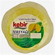 Picture of Kebir Tereyağı 250 gr