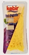 Picture of Kebir Tel Peynir 500 gr
