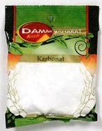 Picture of Damak Karbonat 90 Gr