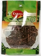 Picture of Damak Karanfil 15 Gr