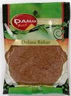 Picture of Damak Dolma Bahar 30 Gr
