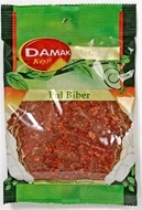 Picture of Damak 40 Gr Pul Biber