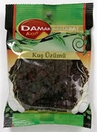 Picture of Damak Kuş Üzümü 40 Gr