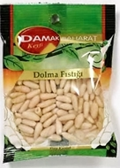 Picture of Damak Dolma Fıstığı 25 Gr