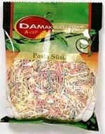 Picture of Damak Pasta Süsü 40 Gr