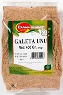 Picture of Damak Galeta Unu 400 Gr