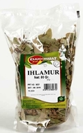 Picture of Damak Ihlamur 50Gr