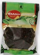 Picture of Damak İsot 70 Gr