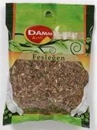 Picture of Damak Fesleğen 20 Gr