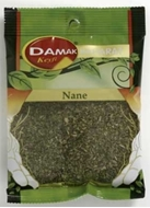 Picture of Damak 75 Gr Nane